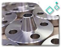 steel p235gh Reducing Flange