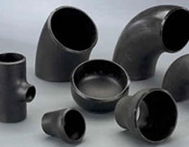WPHY 60 pipe Fittings