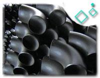 Carbon Steel WPHY Gr 42 Buttweld Elbow